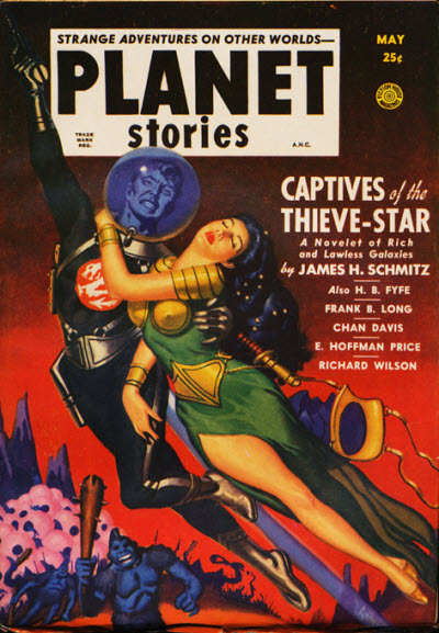 Planet_stories_195105